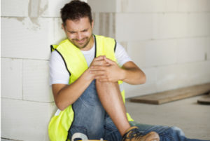 What-can-i-do-if-im-injured-in-a-construction-site-green-law-firm