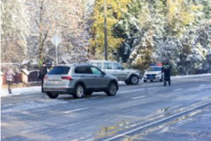 how-to-avoid-winter-car-wrecks-this-year-green-law-firm