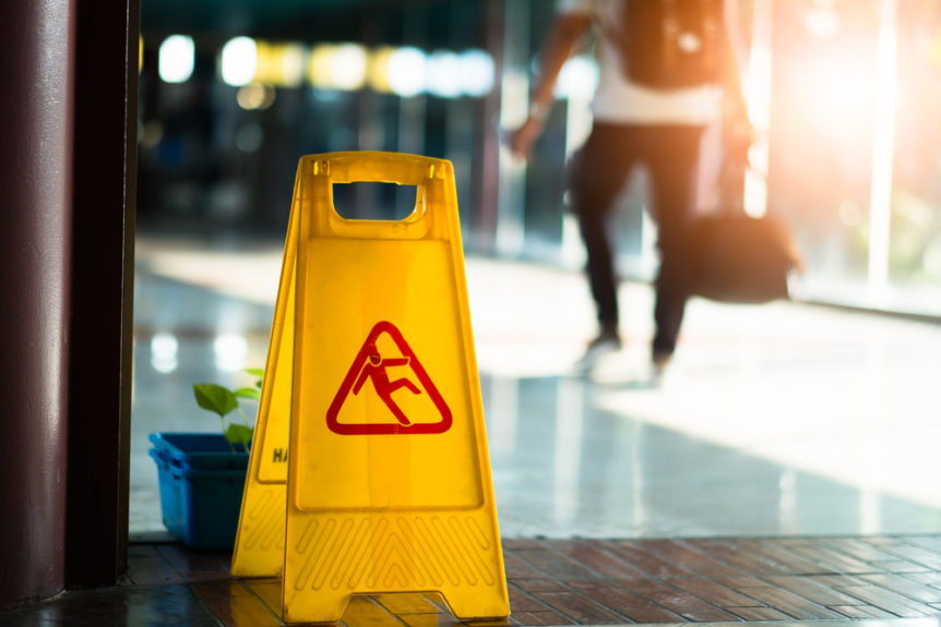 5-common-causes-of-slip-and-fall-accidents-green-law-firm