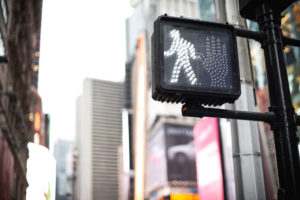 who-is-held-accountable-in-a-pedestrian-vehicle-accident
