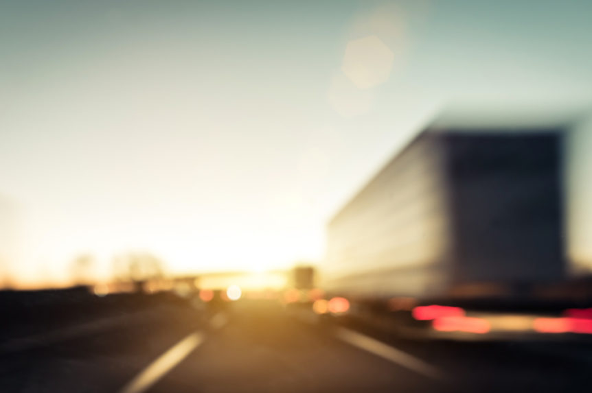 how-to-avoid-a-truck-accident-green-law-firm