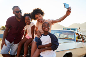 summer-road-trip-safety-tips-green-law-firm