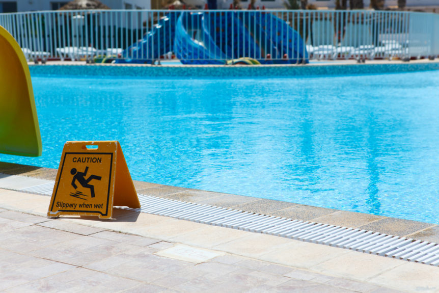 swimming-pool-accidents-you-can-avoid-green-law-firm