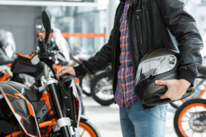 Motorcycle-Safety-Tips-Green-Law-Firm-Brownsville