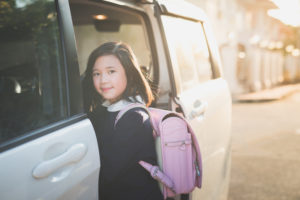 Back-to-School-Safety-Tips-for-Drivers-Green-Law-Firm-Brownsville-Texas