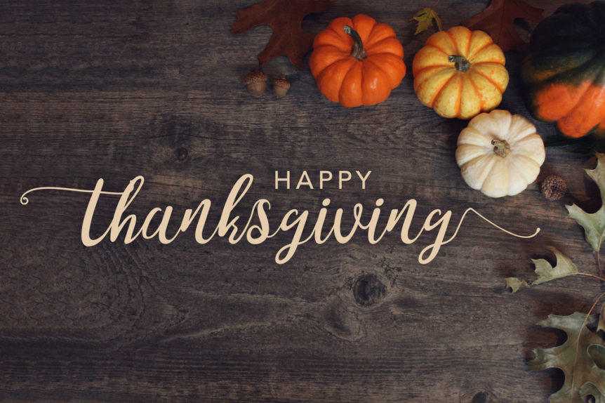 How to Avoid Injuries This Thanksgiving   Green Law Firm Laredo