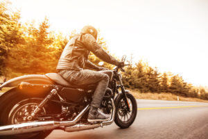 Motorcycle Laws in Texas Green Law Firm Brownsville
