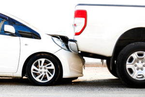 5 Most Common Causes of Accidents | Green Law Firm Brownsville