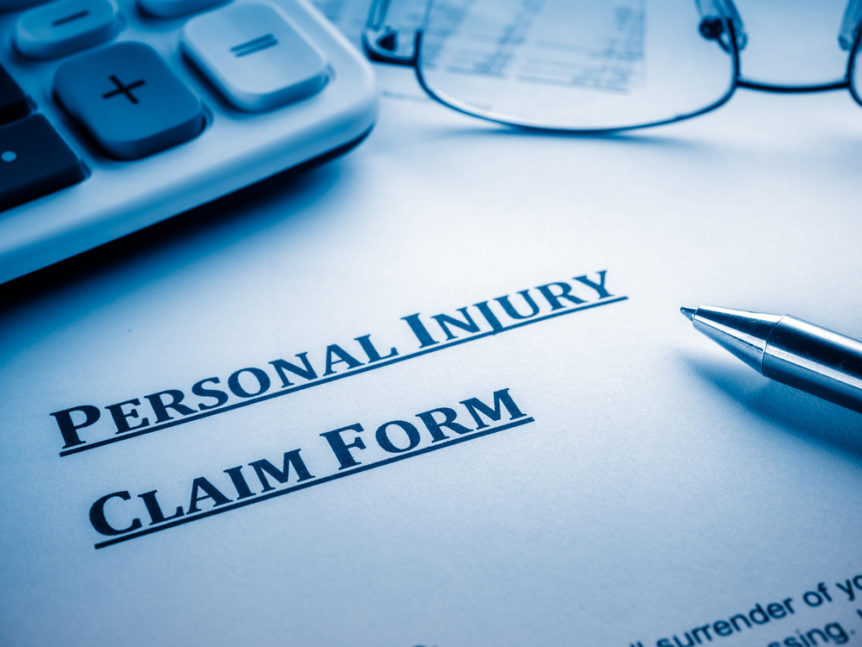 When to File A Personal Injury Claim | Green Law Firm Laredo