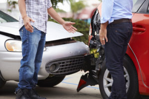 5 Steps to Take Following A Car Accident | Green Law Firm