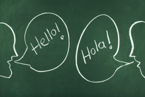 The Importance of Hiring a Bilingual Attorney - The Green Law Firm