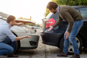 What Compensation Can I Get After a Car Accident? - The Green Law Firm