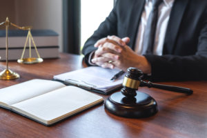 What You Should Know About Wrongful Death Claims - The Green Law Firm