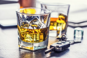 Preventing Drunk Driving Accidents - The Green Law Firm